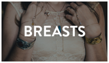 blog-categories_breasts