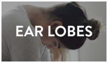 blog-categories_ear-lobes