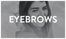 blog-categories_eyebrows