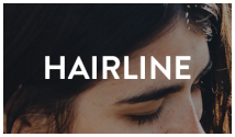 blog-categories_hairline