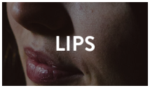 blog-categories_lips