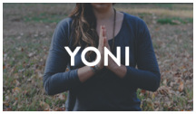 blog-categories_yoni